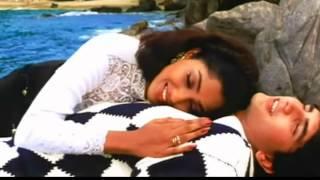 Aankhon Se Dil Mein Utar Ke [Full Song] (HD) With