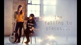 Jayesslee - Breakeven with Lyrics