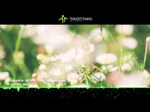 Richard Bass - Summer With You (Original Mix) [Music Video] [Alter Ego]