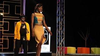 Miss vodacom saison 3 feat Fally Ipupa & Lokwa Kanza