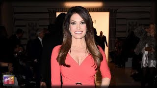 Kimberly Guilfoyle Issues 'Bitter-Sweet' Announcement About Leaving Fox News
