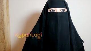 Soal Sertifikasi Hijab Halal, Ini Pendapat Soraya Abdullah