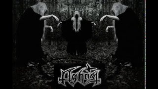 Aghast - Totentanz -