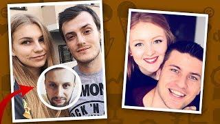 Руслан Кузнецов переехал в квартиру Шапика | Катя Ваня избегают встречи с ШАПИКОМ