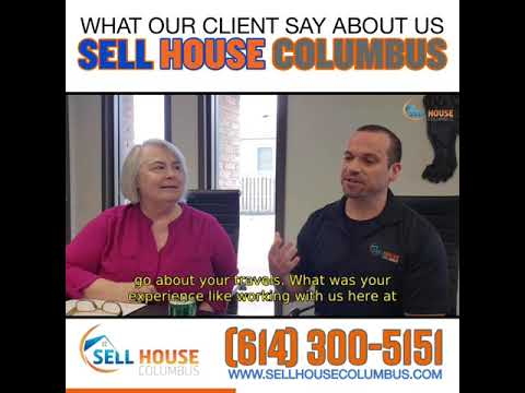 We Buy Houses Columbus Ohio | 614-300-5151 | Cash offer Columbus Ohio