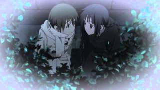 Repeat youtube video Amv - Fаr Awаy 720p