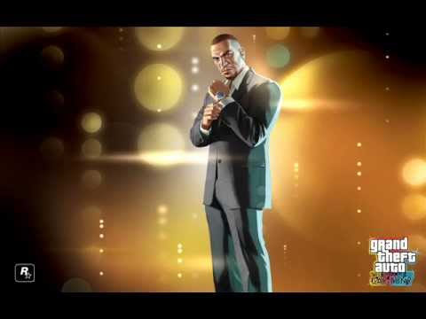 All GTA Theme Songs 1997  2013
