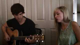 365 Day - ZZ Ward (Cover) McKail Seely Feat. Brad Tallman