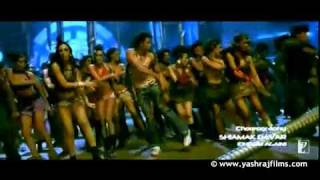 Dhoom Again  DHOOM 2 Desiinternet.com - Top 10 Hindi Songs of 2006