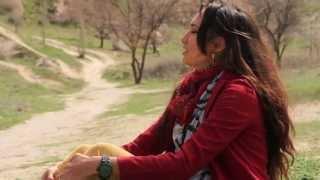 Ketemu Nadine Di Turki, Kita Coba Offroad Di Gurun Pasir Pakai Jeep 4 X 4