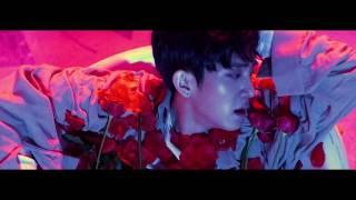The Rose 'sorry' MV 🌹