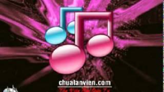 Niệm Phật - Chùa Tản Viên (MP3 - Niệm Phật trống)