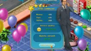 Cake Shop 2 - free full game