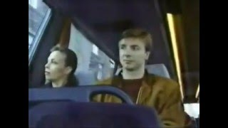 Torvill & Dean BAD DAY compilation