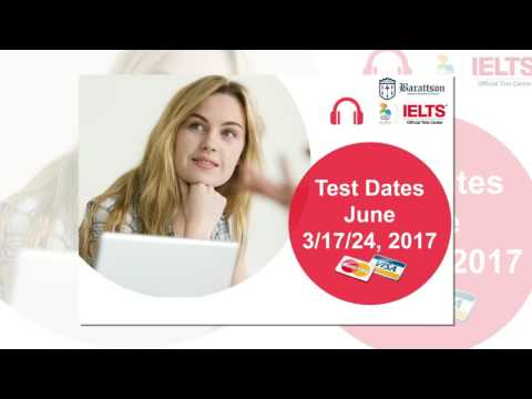 IELTS | difference between idp IELTS and IELTS British | British council vs idp