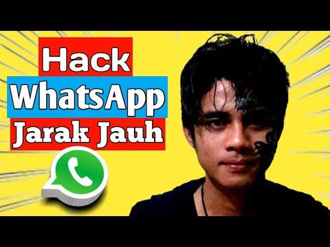 bagaimana-proses-penyadapan-whatsapp-dan-cara-mengatasinya