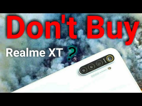 don't-buy-realme-xt-|-realme-xt-disadvantage-over-redmi-note-8-pro