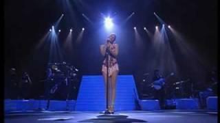 Kylie Minogue - Dangerous Game