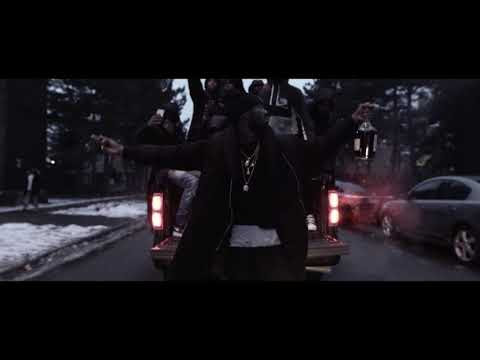 MOULA 1ST - Boujetto [Official Music Video]
