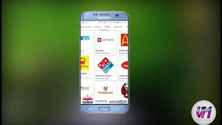 How to download All in one online shopping app review in tamil