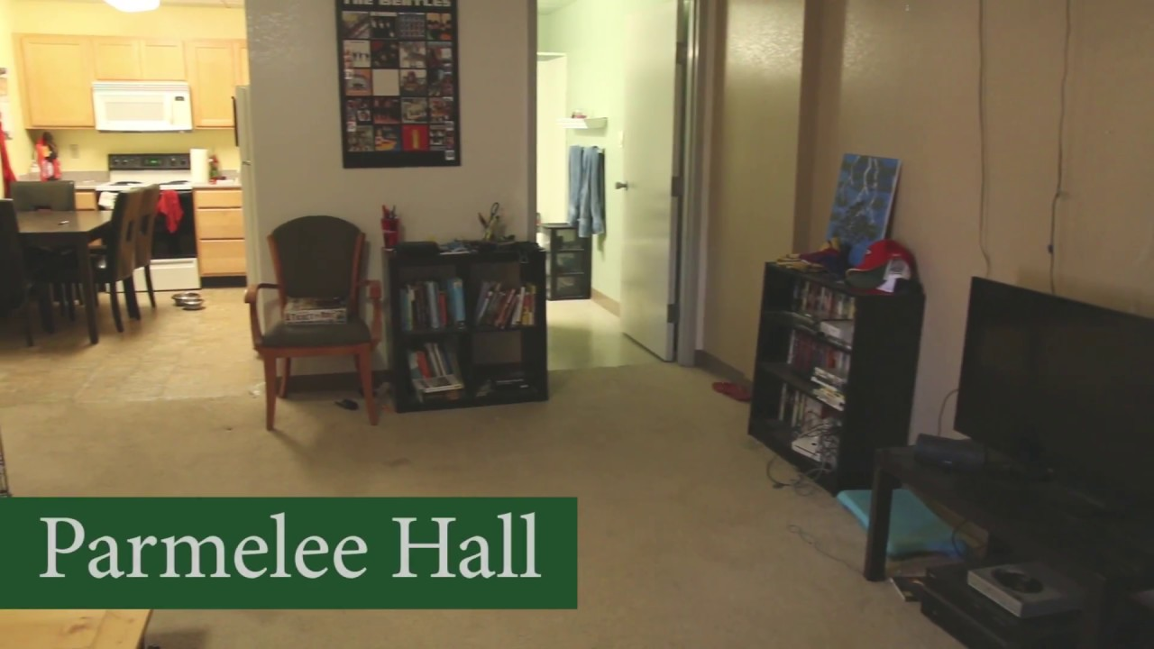 parmelee chatrooms 3 bedroom detached for sale in 7621 parmelee avenue, los angeles, ca with an estimated value of  dining room along with a full bathroom and for your convenience a .