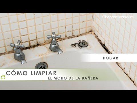 Trucos para limpiar los cristales funnycat tv for Trucos para limpiar el bano