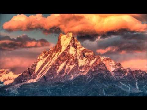 DJ Naamakettu - Himalayan Sunset
