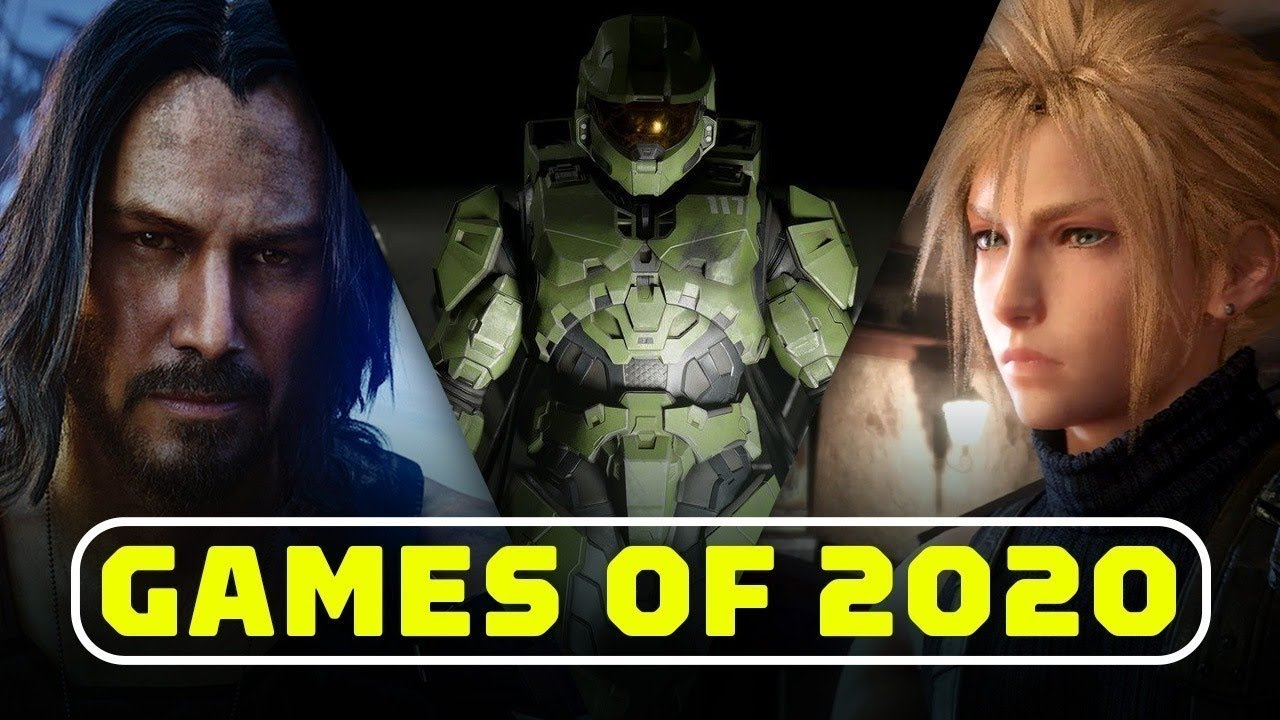 Best Graphics Pc Games 2020.Top 13 Pc Games Of 2020 2021 Best Upcoming Pc Games 2020 With High Graphics