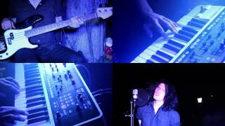 PLAINSONG - THE CURE (COVER)