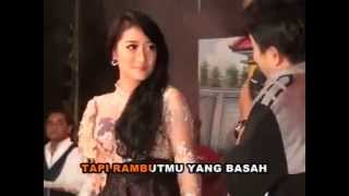 Download Mp3 Putra Buana   Anisa Rahma Feat Fuji L   Basah