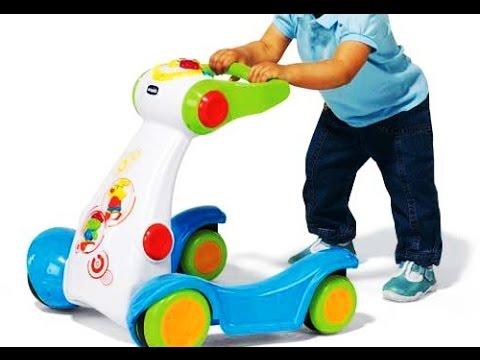 Купить коляску для ребенка с доставкой в алматы, астану и другие города казахстана теперь просто. Высокое качество, доступные цены и большой.