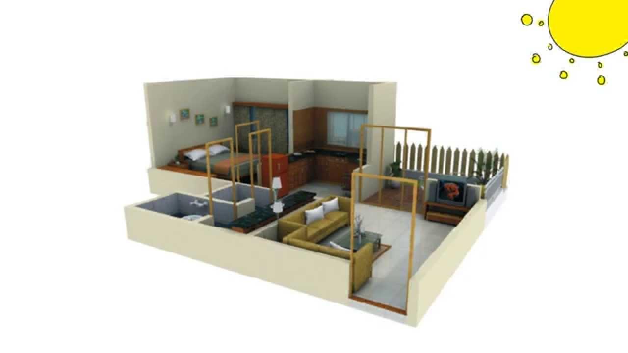 interior design ideas  15   maximize natural light in home