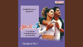 Provided to by csv2ddex ekkado putti · m.m.keeravani student no.1 ℗ 2001 aditya music (india) pvt ltd released on: 2001-09-27 auto-generated ...