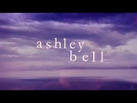 Ashley Bell By Dean Koontz - Official Trailer