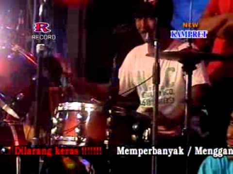 Geboy Mujair   Nasa Aqilla    New Kampret Best Kendang Cak met Live Menganti