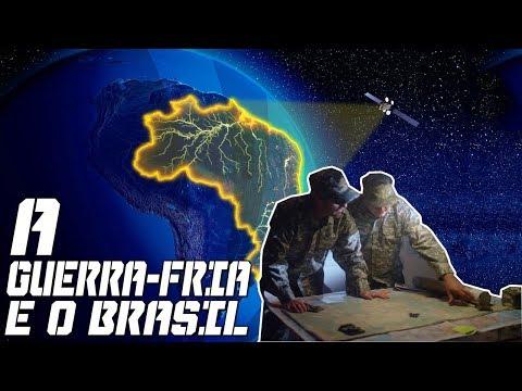 Como o Brasil Evoluiu tão Rápido no Século 20 ?