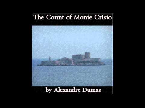 Alexandre Dumas   The Count of Monte Cristo   053   Robert le Diable