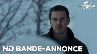Le Bonhomme De Neige   Bande-Annone1   VF (Universal Pictures) HD
