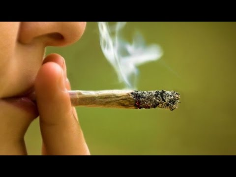 smoke-weed-:13-best-quit-smoking-tips-ever