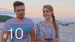 Где новые видео? Как снимаем деньги. Наш топ стран! | ВОПРОС-ОТВЕТ 10(25$ на ваше путешествие → https://www.airbnb.ru/c/ymarakhotin?s=8 Каждую пятницу мы отвечаем на ваши вопросы. Сегодня мы ответ..., 2014-12-05T15:42:53.000Z)