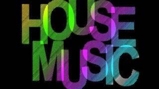 Timati feat. Kalenna - Welcome To St. Tropez (DJ Antoine vs. Mad Mark Remix) NEW HOUSE 2011