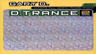 Stay With Me (CJ Stone Instrumental Mix) / Virtuoso / D.Trance 20 CD1 HQ
