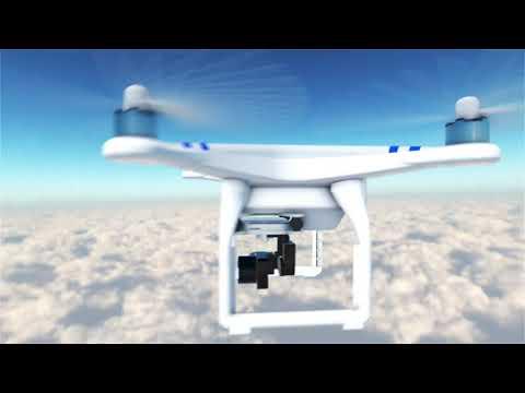 Make Lowest Cost Qav250 Racing Drone