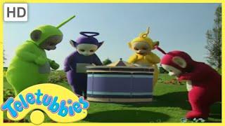★Teletubbies English Episodes★ Goats ★ Full Episode - HD (S13E320)