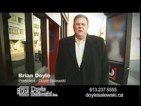 Deceptive Credit Counsellors