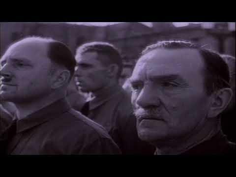 Propaganda Swing - Dr. Goebbels' Jazz Orchestra - Trailer