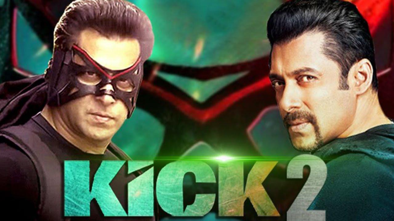 Image result for kick salman khan