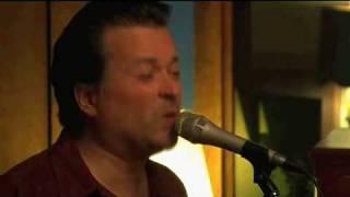 "Gordon Gano & The Ryans - ""Under the Sun"""