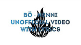 Bo Nenni Unofficial Video With Lyrics Youtube