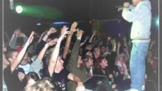 Tragikomix (Kanda) - Kriminal ci beaty  (MDMA)